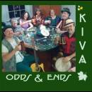 Odds & Ends by KIVA