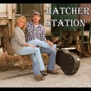 Hatcher Station