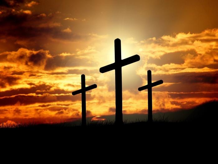Joyful Salvation Psalm 40
