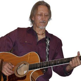 Joe Peters