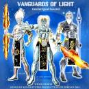 Vanguards-of-Light-small