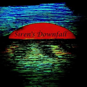Siren's Downfall