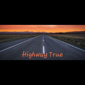 Highway True