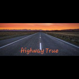 Highway True