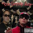 Blood thick records presents The GReeDY JuNe Drops JuNe 1st