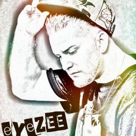eYe Zee