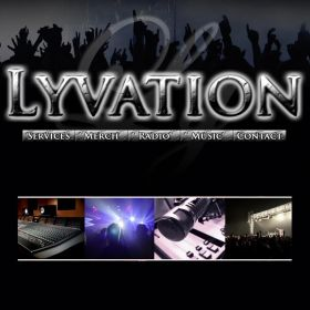 LYVATION ENTERTAINMENT
