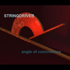 angle of coincidence - stringdriver