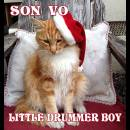 Louie-Little Drummer Boy_final
