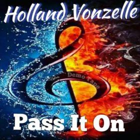 Holland Vonzelle