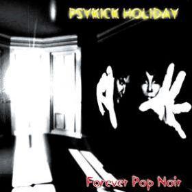 Psykick Holiday