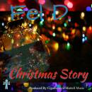 Fel D Christmas Story artwork image 6