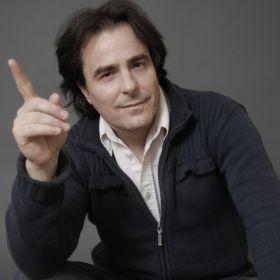 Ignazio Michele Pes