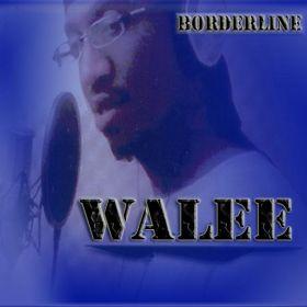 Walee The Dai´
