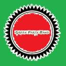 greenpartyband