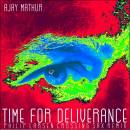 Time For Deliverance - Single Cover