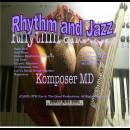 03.26.2015.CD.Artwork.Rhythm.and.Jazz.barcode