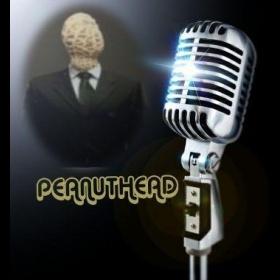 PEANUTHEAD