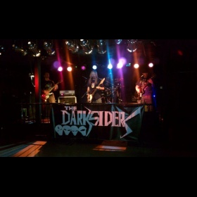 The Darksiders