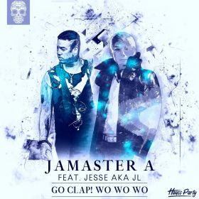 Jamaster A