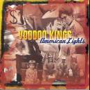american lights cover for web