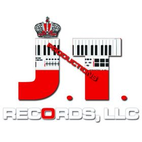 J.T. PRODUCTIONS/RECORDS,LLC