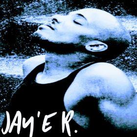 Jay'e R.