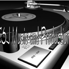 CSJ Music and Productions