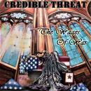 crediblethreat