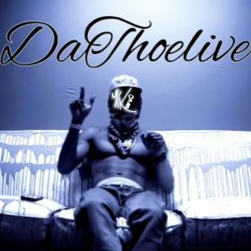 DaTHoeLive Records