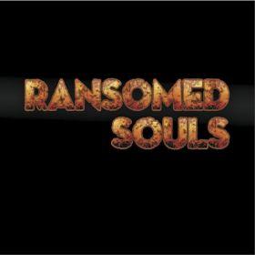 Ransomed souls