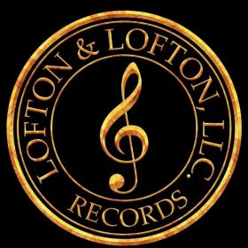 Lofton n Lofton Records