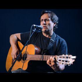 Jorge Morantes