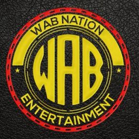 WAB NATION RECORDS