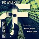 Mr.ANDERSON  COVER Final