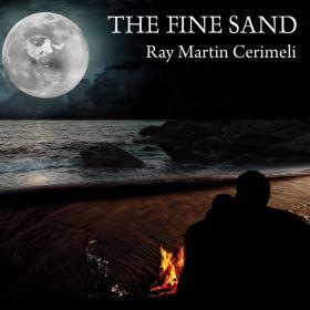 Ray Martin Cerimeli