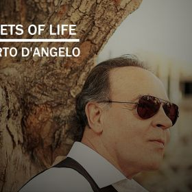 Secrets of Life - Roberto D'Angelo