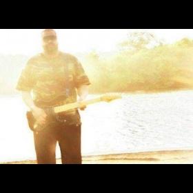 "\""KEY\""MGMC ENSEMBLE CD - 'KEY' MASK GUITAR MC"