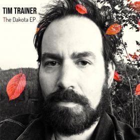 tim trainer