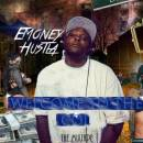 EMoney Cd Cover 2