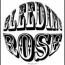 bleedingrose logo