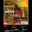 DEAD PRESIDENTS by LADOUGH TICKET OUT NOW