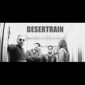 DESERTRAIN