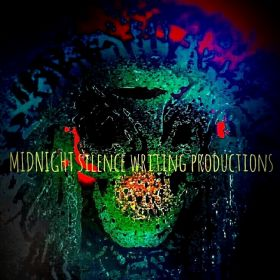 MIDNIGHT SILENCE WRITING PRODUCTIONS/ Shia Athimen