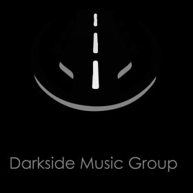 Darkside Music Group