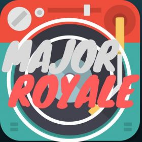 Major Royale