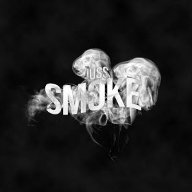 Various - Juss Smoke