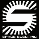 spaceelectric