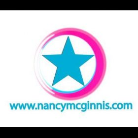 Nancy McGinnis