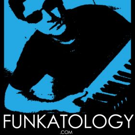 Funkatology Records LLC